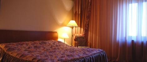 Официальный сайт партнера уютной гостиницы эконом-класса «Орехово» в Москве