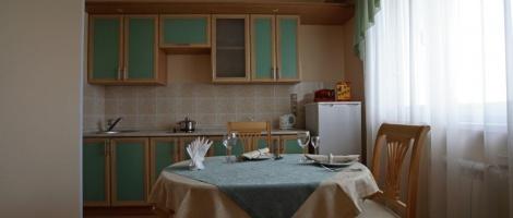 Гостиница в Орехово: выгодные предложения для постояльцев