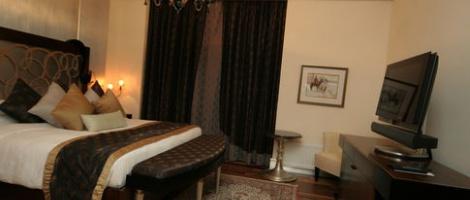 Гостиница «Орехово» – яркий представитель отелей эконом-класса!