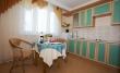 Номера и цены в гостинице «Орехово» Москва