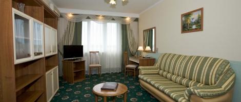 Отель Орехово в метро Орехово в Москве: станьте желанным гостем