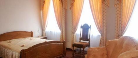 Официальный сайт партнера лучшего отеля с почасовой оплатой возле Домодедово