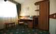 Апартаменты в гостинице «Орехово» Москва
