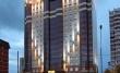 Спецпредложения в гостинице «Орехово» Москва