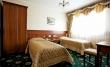 Забронировать номера в гостинице «Орехово» Москва
