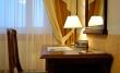Забронировать номер в гостинице «Орехово» Москва