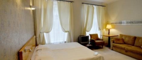 Официальный сайт партнера гостиницы «Орехово» рад приветствовать гостей столицы